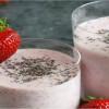 Graines de chia|Délicieux pour le smoothie et le yaourt