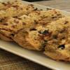 pain sud|chia réduit les triglycérides